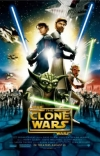 Sample DVD 2